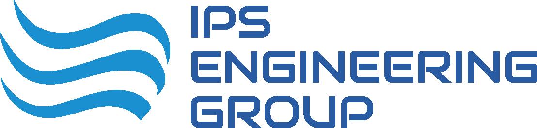 IPS Consult Logo
